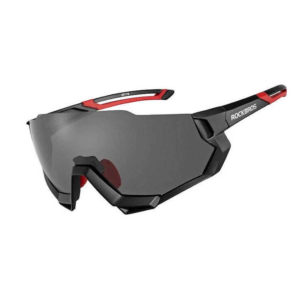 Oculos-de-Ciclismo-Rockbros-5-Lentes-UV400-Clip-de-Grau---9592--4-