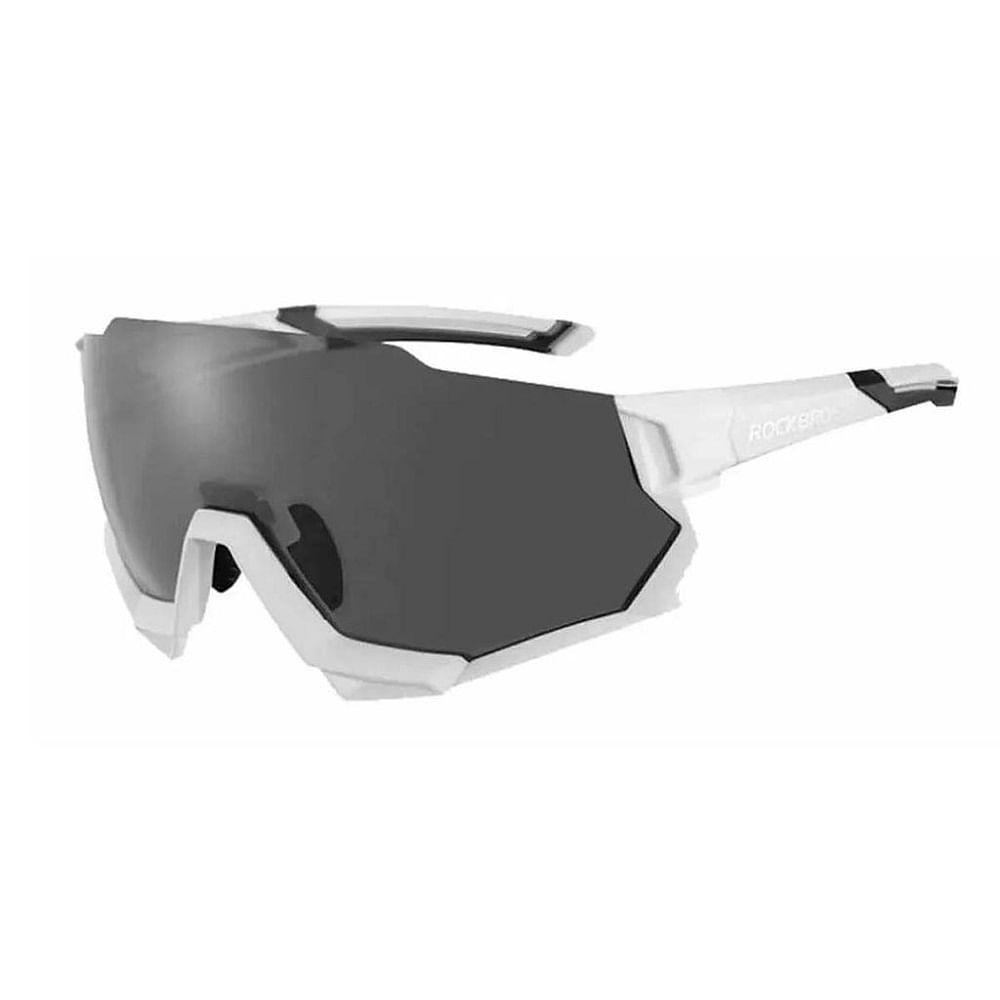Oculos-para-Ciclismo-Rockbros-Polarizado-5-Lentes-UV400-Clip-de-Grau---9593--4-