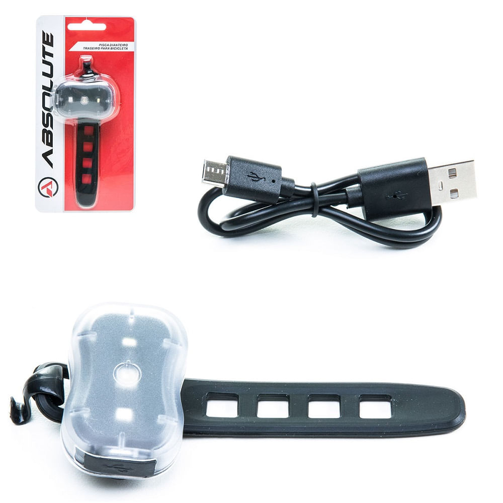 Pisca-Sinalizador-Lanterna-de-Bike-Recarregavel-USB-Absolute-JY-7050---9543--4-