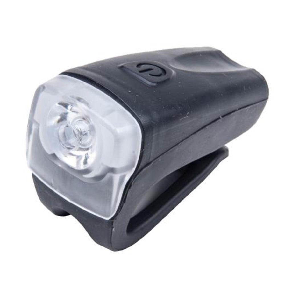 Farol-de-Bike-Dianteiro-Recarregavel-USB-Led-Absolute-JY-378FU---9541--3-
