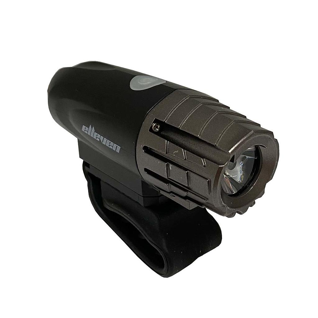 Farol-de-Bike-Dianteiro-Turbo-Light-350Lumens-Recarregavel-USB-Elleven---9599--3-