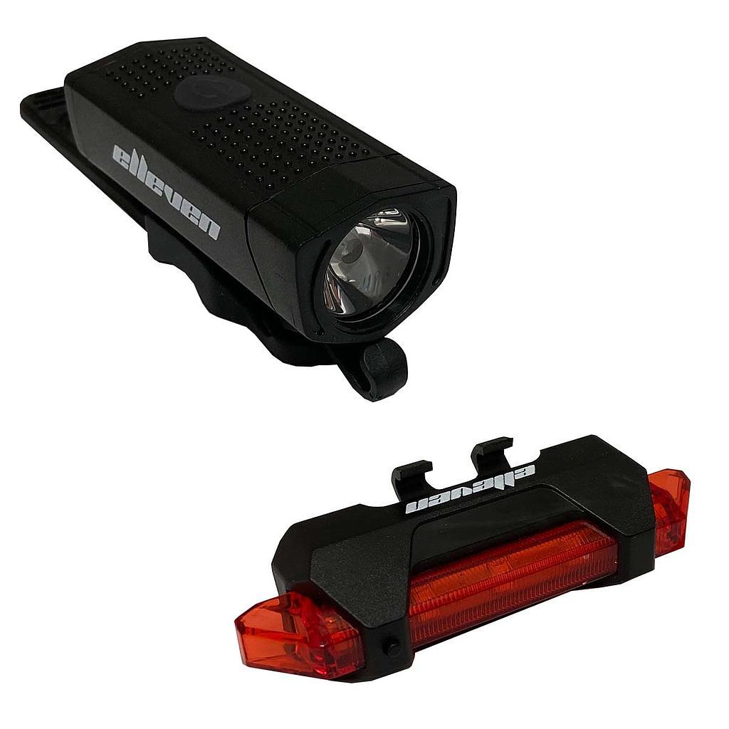 Farol-de-Bike-Led-Dianteiro-350L-Traseiro-8L-Recarregavel-USB-Elleven---9600--5-