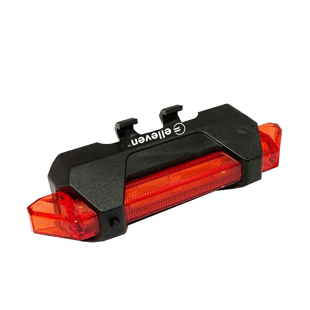 Pisca-Ligth-5-Leds-Traseiro-de-Bike-8Lumens-Recarregavel-USB-Elleven---9601--4-