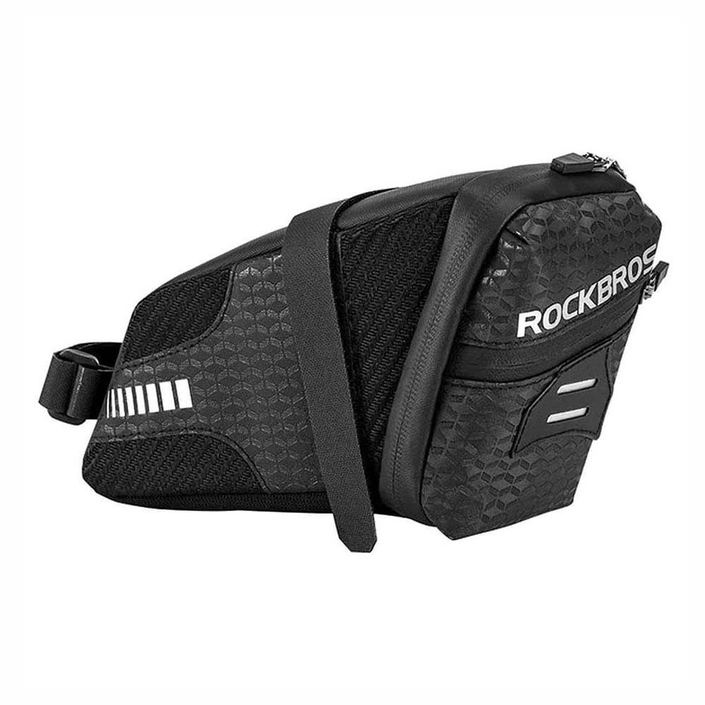 Bolsa-de-Selim-para-Bicicleta-Rockbros-15-Litros---9587--4-