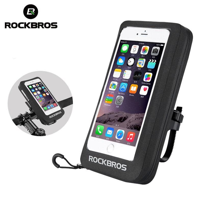 Bolsa-de-Celular-com-Velcro-para-Bicicleta-Rockbros-AS-044-1---9594--1-
