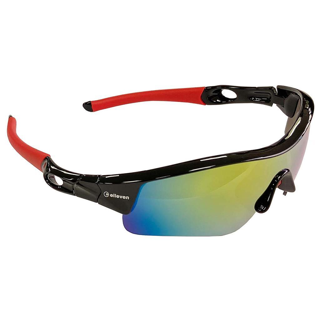 Oculos-para-Ciclismo-Elleven-Mask-Vermelho-e-Preto-UV400---9548--1-