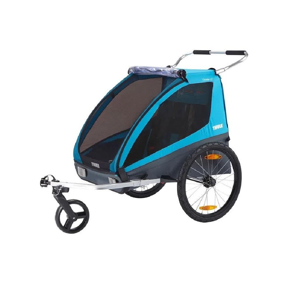 Carrinho-Trailer-de-Bike-para-2-Criancas-Thule-Coaster-XT-10101803---2104--6-