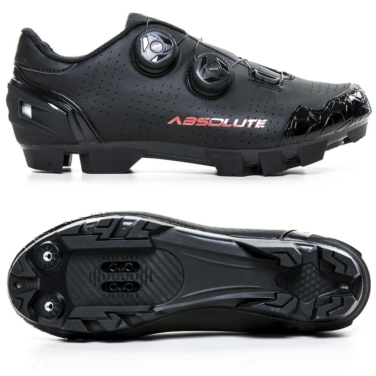 Sapatilha-para-Bike-MTB-Absolute-Prime-Preto-Fosco---9698--1-