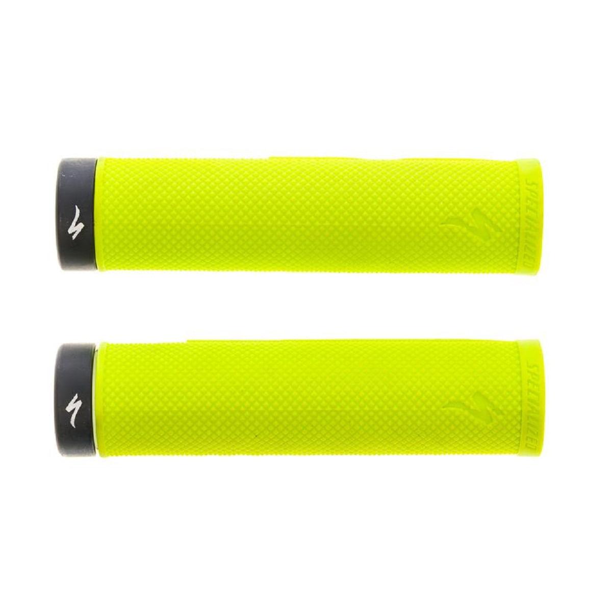 Manopla-de-Bike-MTB-Specialized-SIP-Locking-Verde-com-Trava--1-