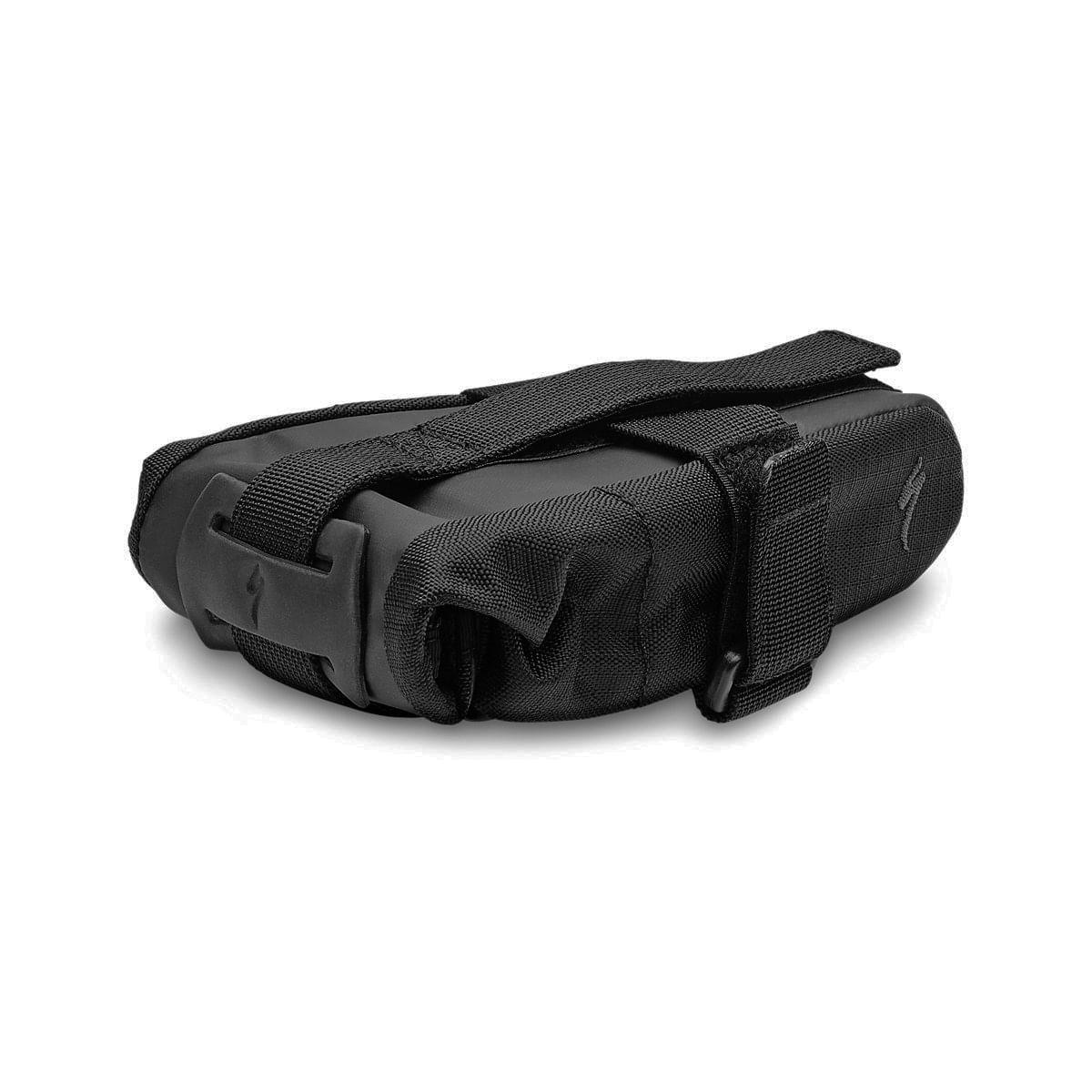 Bolsa-de-Selim-Impermeavel-Specialized-Seat-Pack-Medio---7121