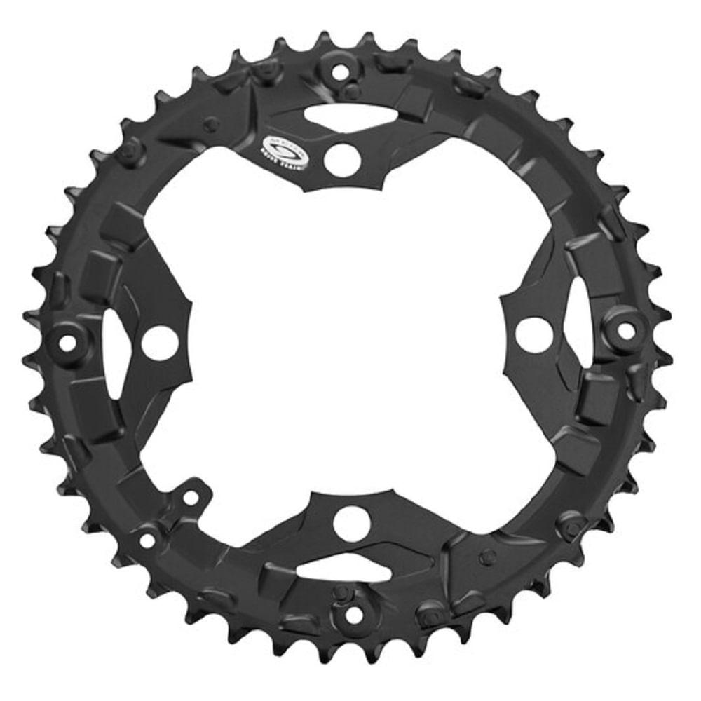 Coroa-de-Bicicleta-MTB-Shimano-Deore-44-Dentes-BCD104-FC-MT300---9728--2-