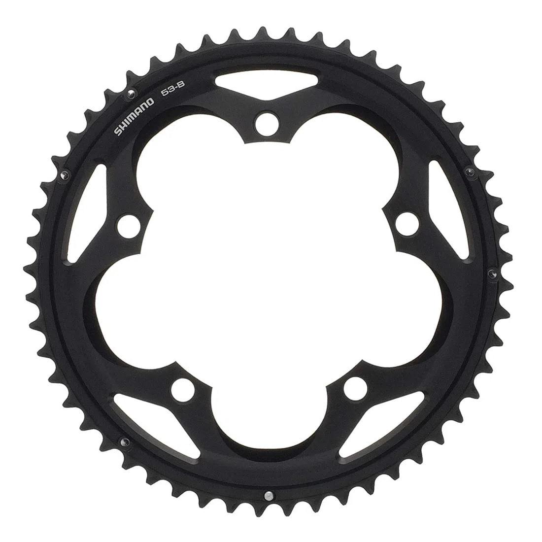 Coroa-de-Bicicleta-Speed-Shimano-53-Dentes-BCD130-FC-5700---9729