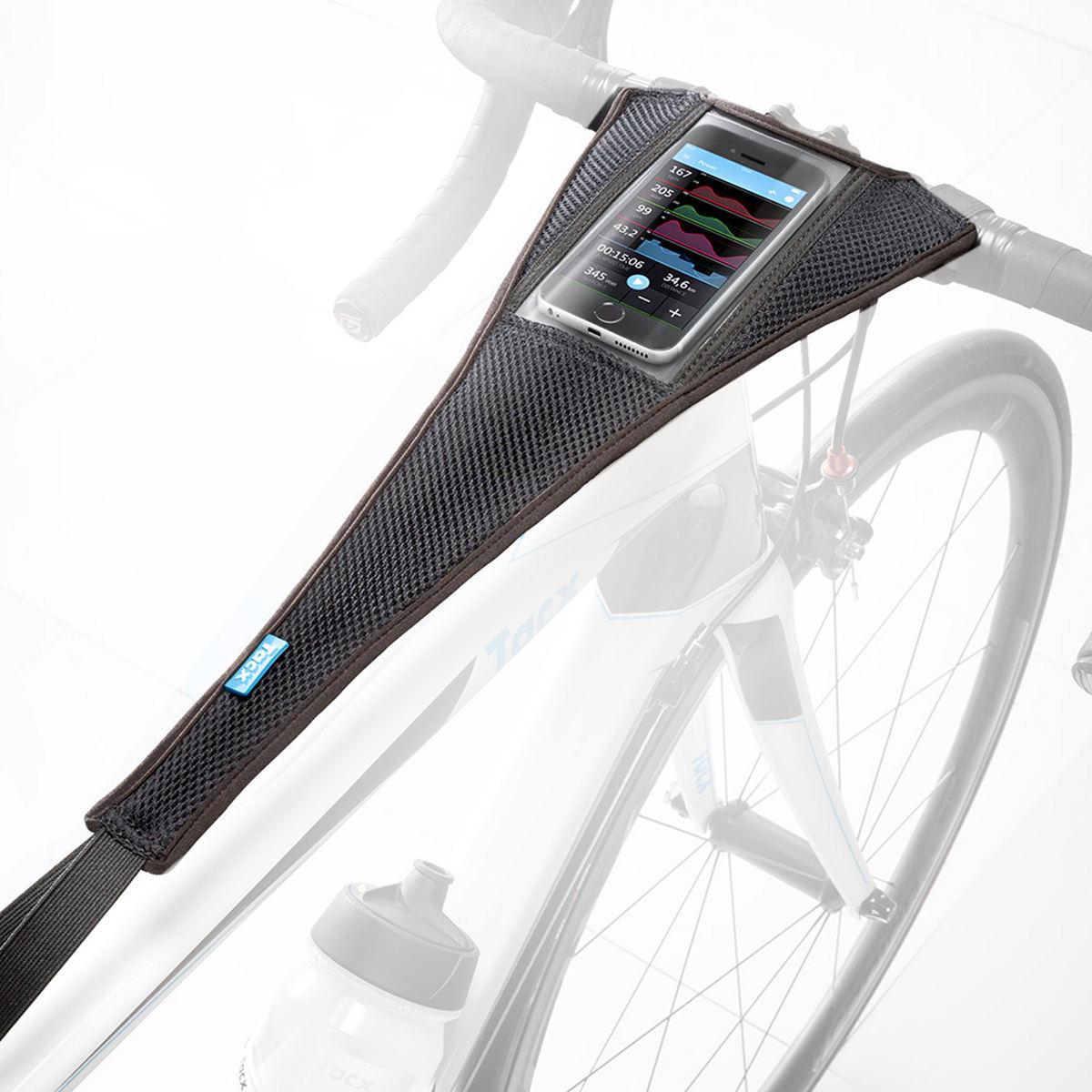 Protetor-de-Suor-Quadro-de-Bicicleta-Tacx-Sweat-Cover-suporte-Smartphone---9737
