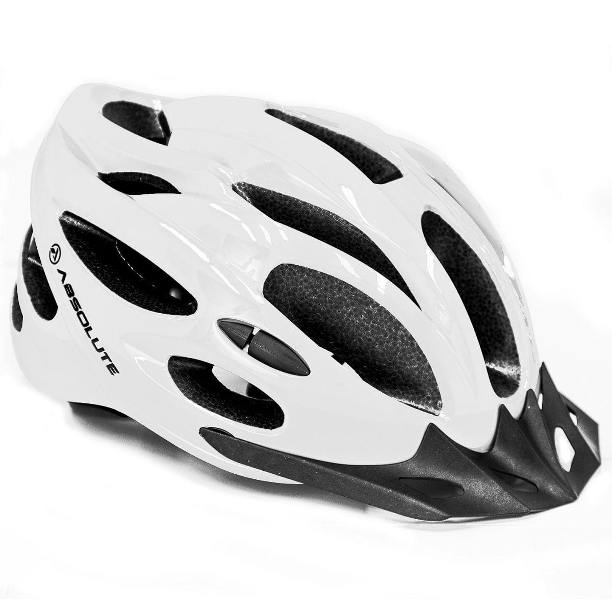Capacete-de-Bike-Absolute-Nero-Inmold-Branco-com-Viseira-e-Led---9768--3-