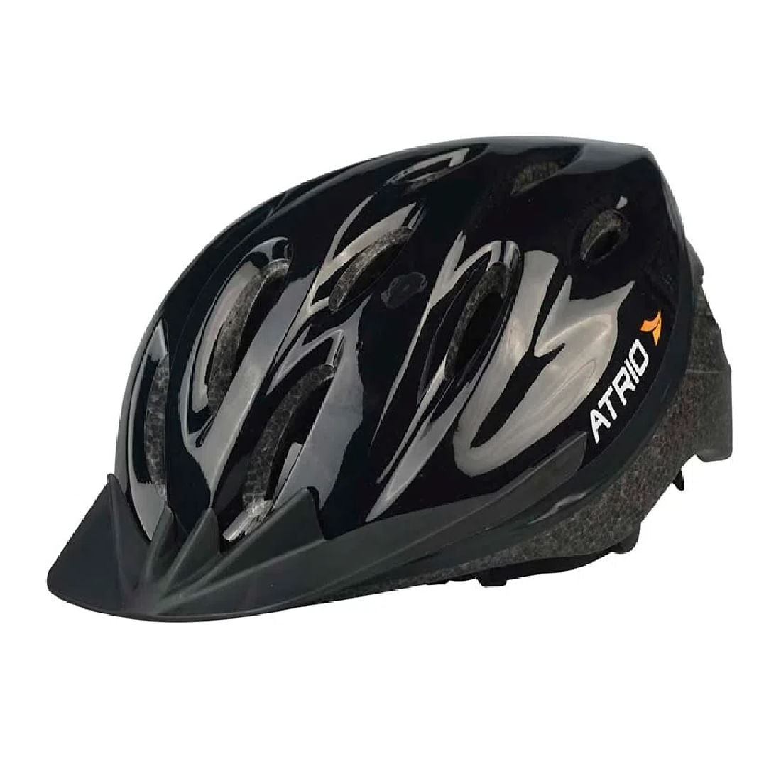 Capacete-de-Bike-MTB-2.0-Atrio-BI003-Preto-com-Viseira---9765--1-