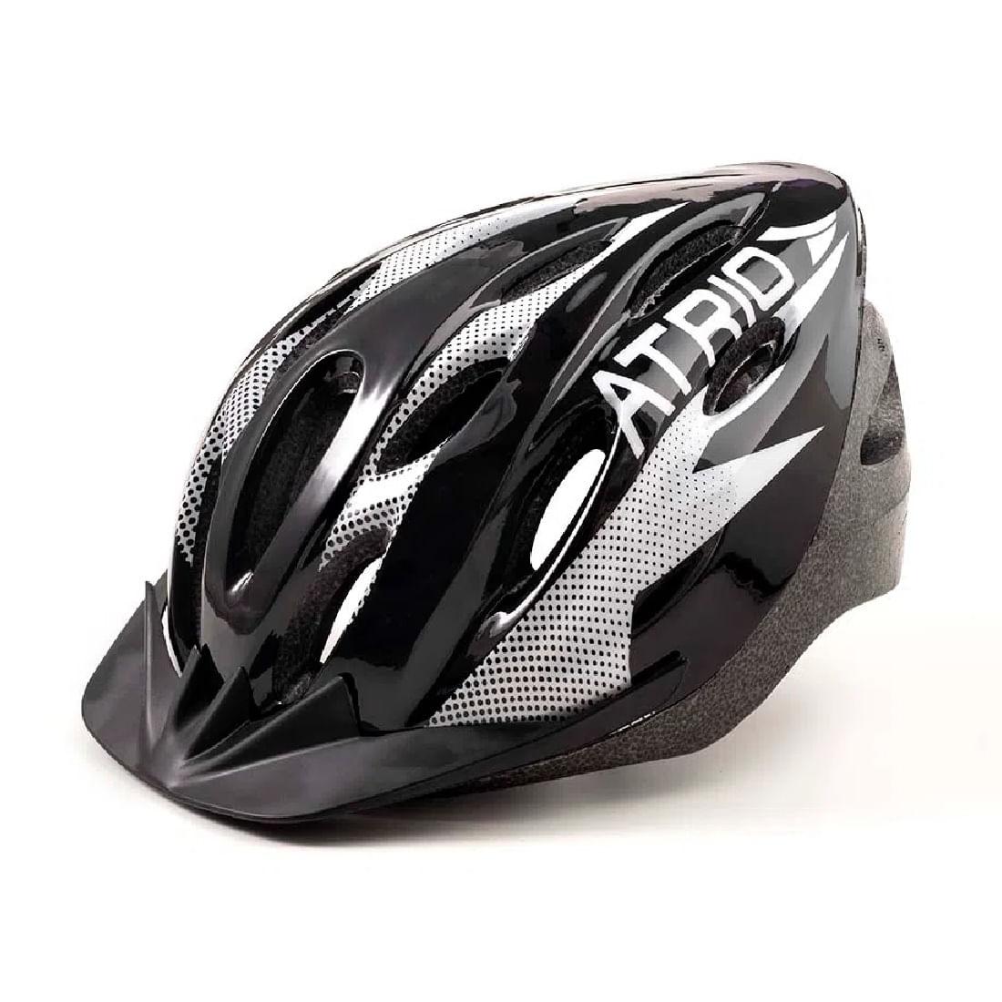 Capacete-de-Bike-MTB-2.0-Atrio-BI158-Preto-com-Branco-e-Viseira---9766--1-