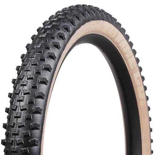 Pneu-de-Bike-Aro-24-X-2.25-Vee-Tire-Co-V378-Crown-Gen-57-507---9801--5-