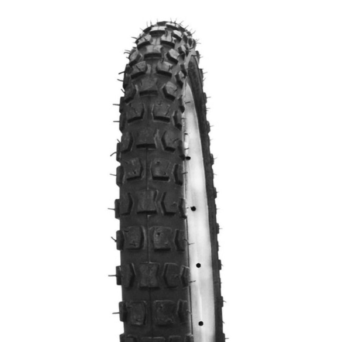 Pneu-de-Bicicleta-Aro-16-x-1.75-Kenda-Motocross-47-305-K-44---9884--1-