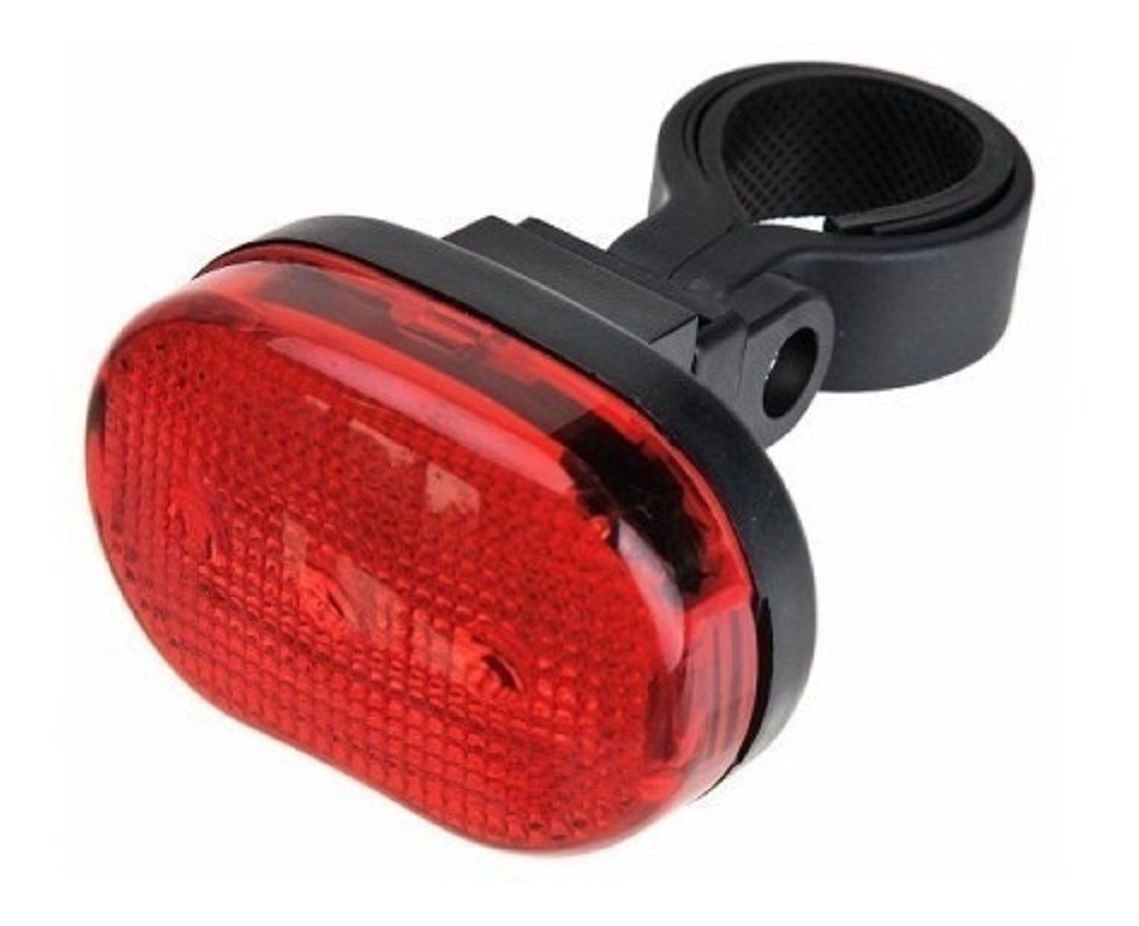Pisca-Led-Farol-Sinalizador-Vista-Light-Traseiro-Bicicleta---990457--1-
