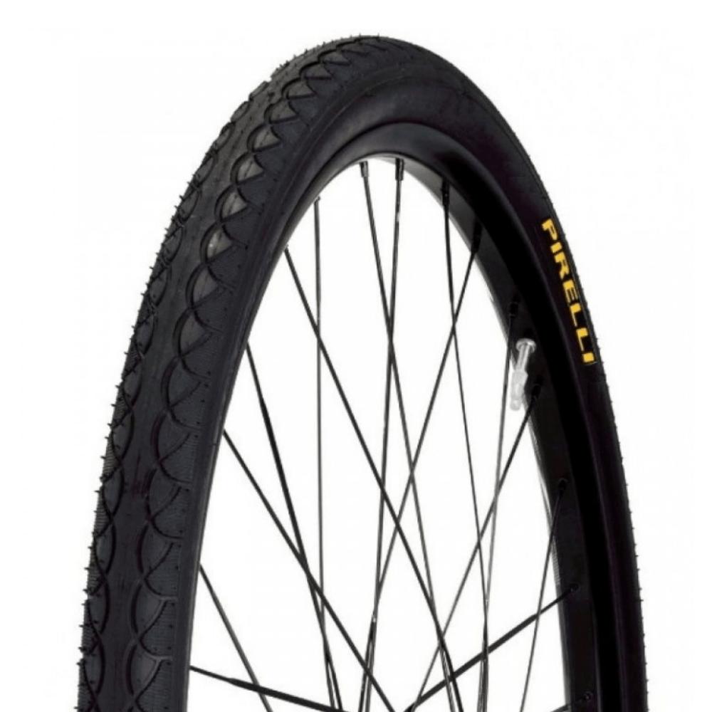 Pneu-de-Bike-Aro-700-X-35c-Pirelli-Touring-35-622-P-460---9840