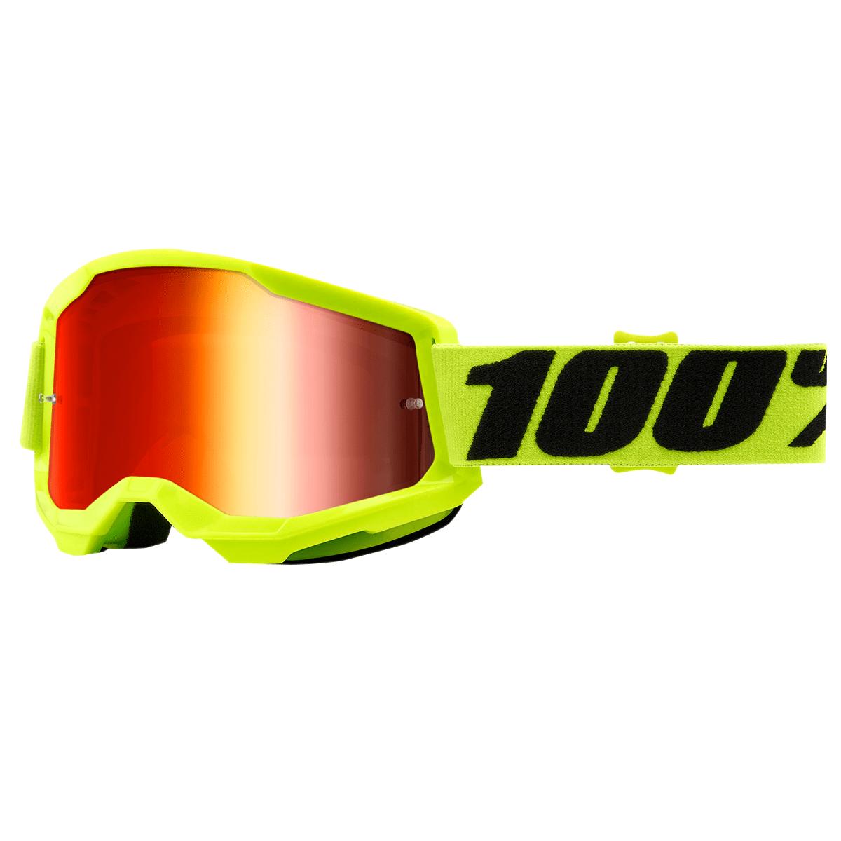 Oculos-para-Ciclismo-100--Strata-2-Goggle-Amarelo-UV400---10171