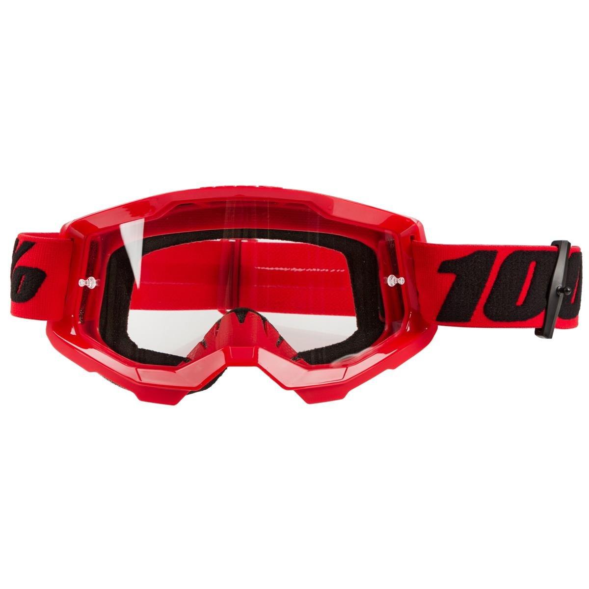 Oculos-para-Ciclismo-100--Strata-2-Goggle-Vermelho-UV400---10174--1-