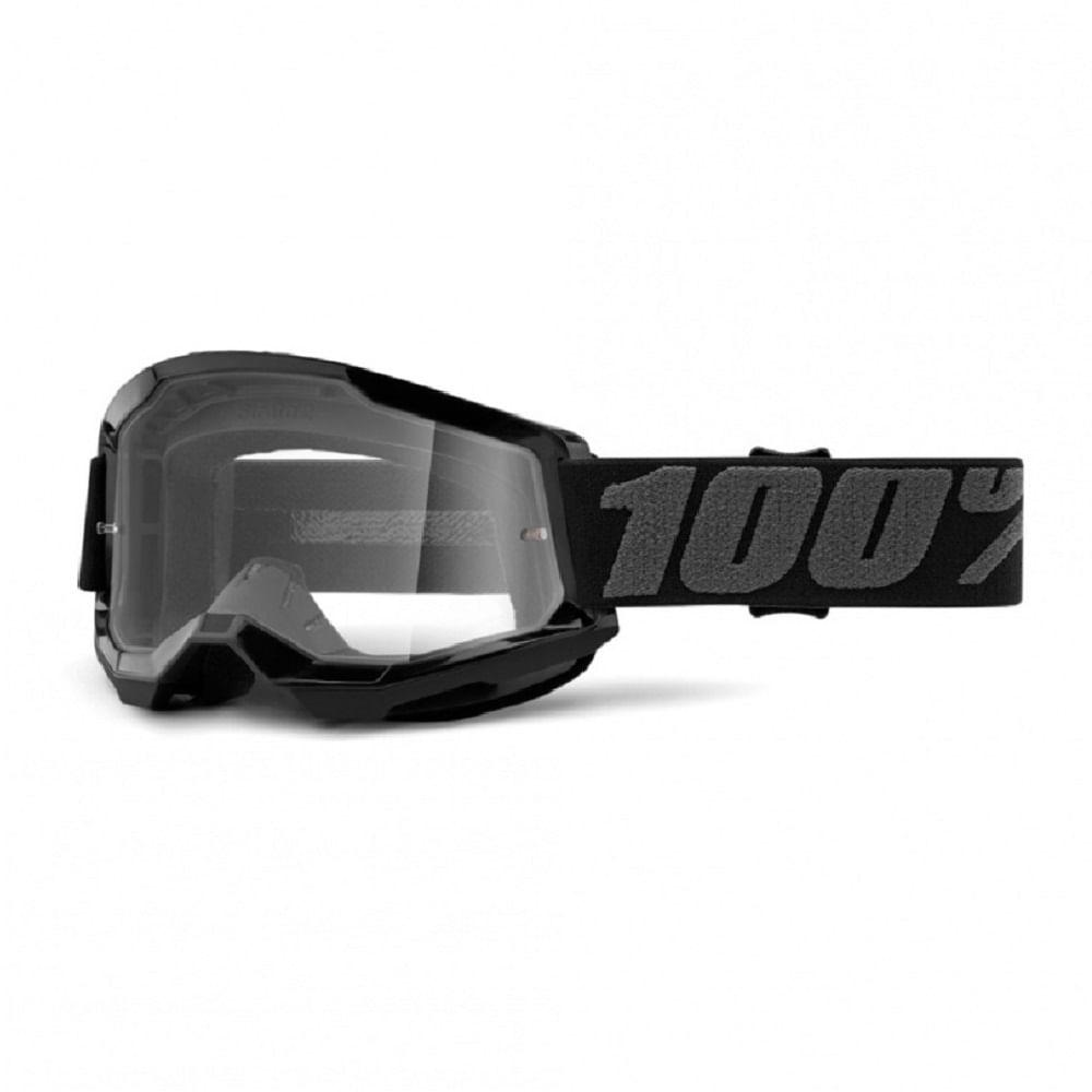 Oculos-para-Ciclismo-100--Strata-2-Goggle-Preto-UV400---10173--3-