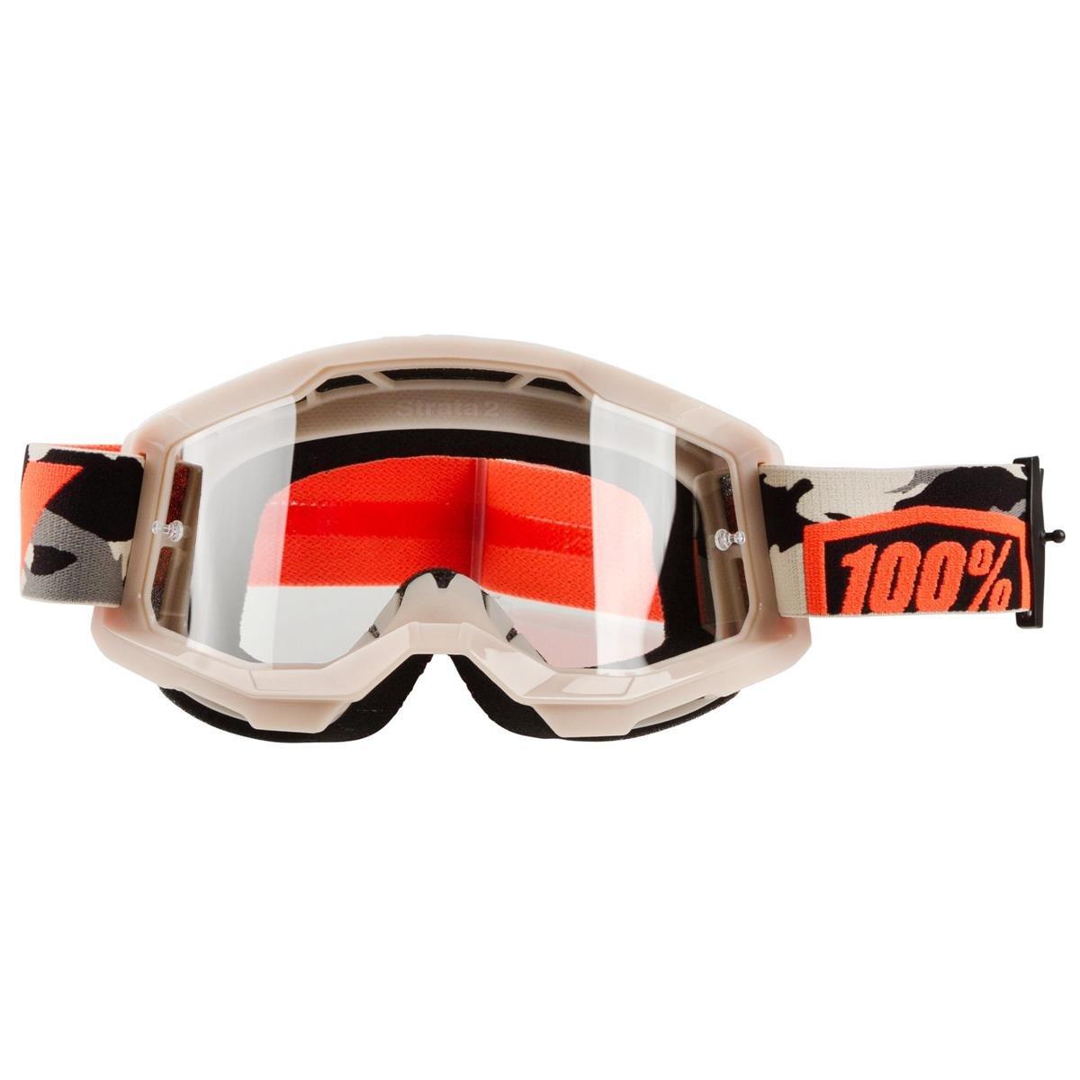 Oculos-para-Ciclismo-100--Strata-2-Goggle-Kombat-UV400---10172--1-