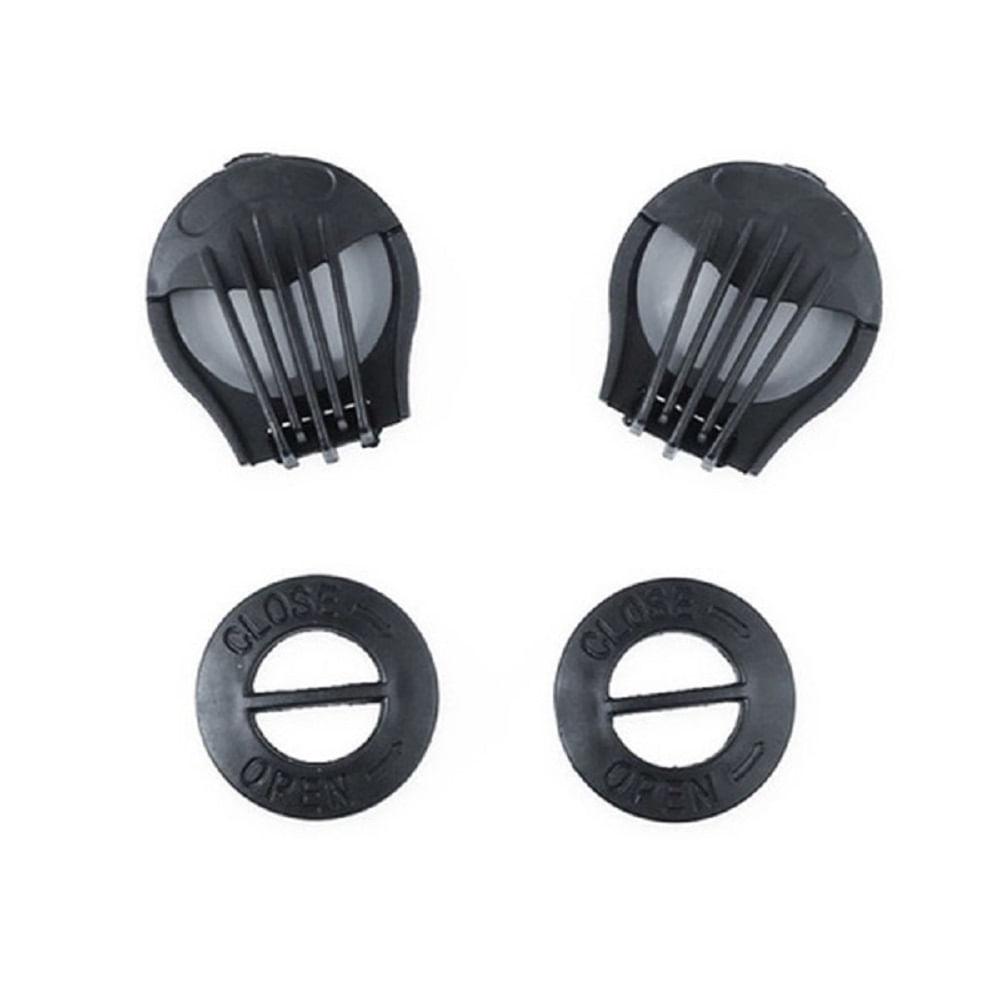 Valvula-para-fixacao-do-Filtro-de-ar-na-Mascara-Esportiva-de-Ciclismo-RockBros---990953--6-