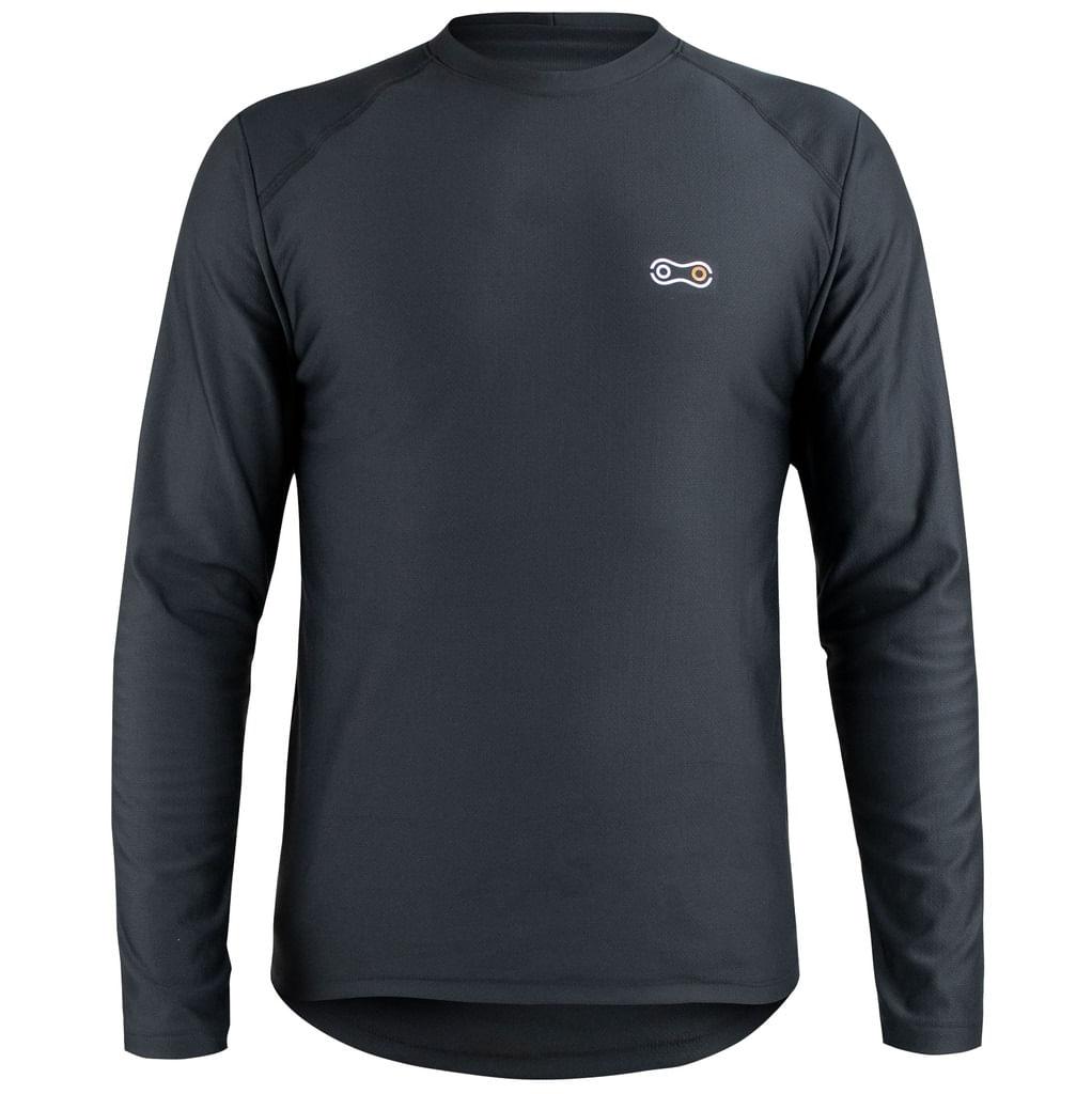 Camisa-Segunda-Pele-Manga-Longa-Confort-Marcio-May-Preto--2-