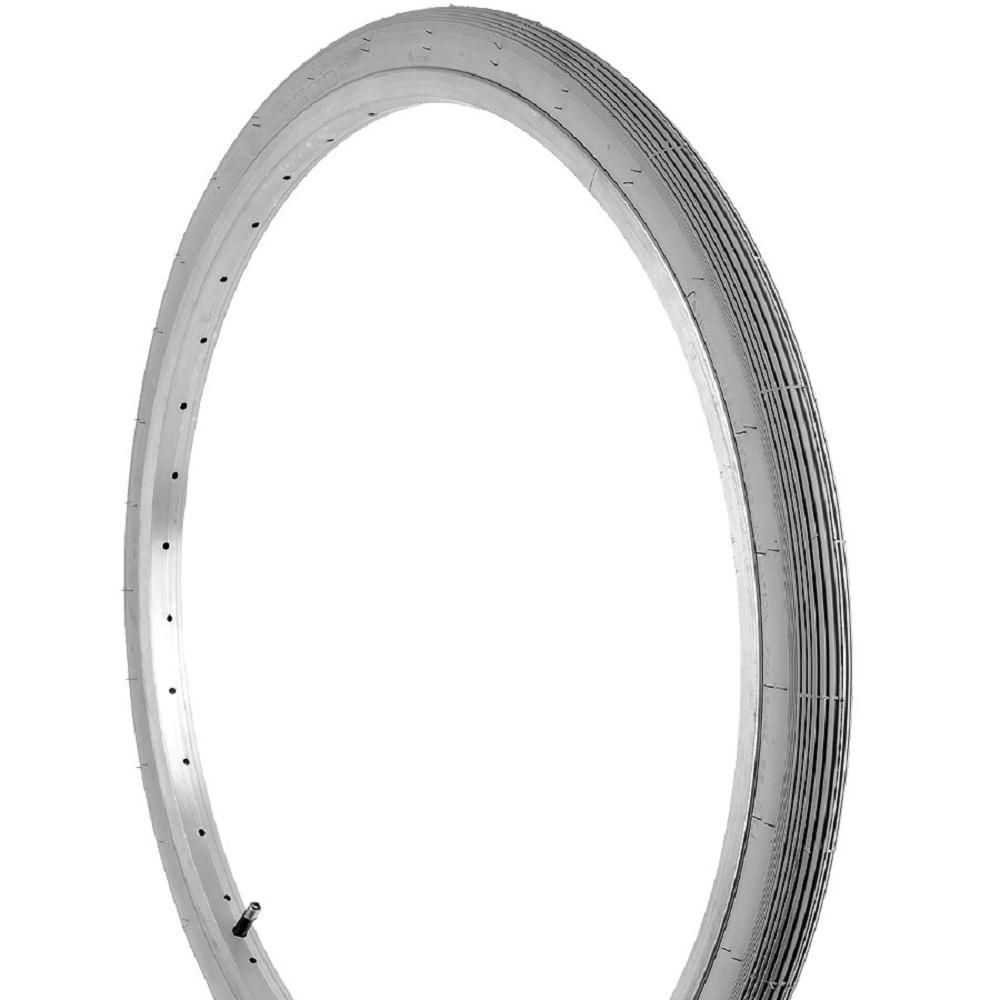 pneu-24x138-37-540-cadeira-de-rodas-k23-kenda