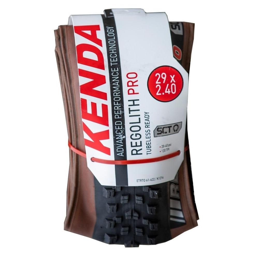 Pneu-de-Bike-MTB-29-x-2.40-Kenda-Regolith-Pro-K1214-Kevlar-Tubeless-61-622
