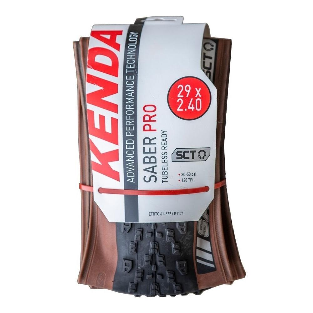 Pneu-de-Bike-MTB-29-x-2.40-Kenda-Saber-Pro-K1174-Kevlar-Tubeless-61-622