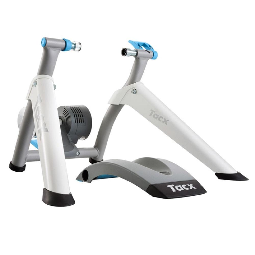 Rolo-de-Treino-Simulador-de-Pedalada-Tacx-Flow-Smart---10366--6-