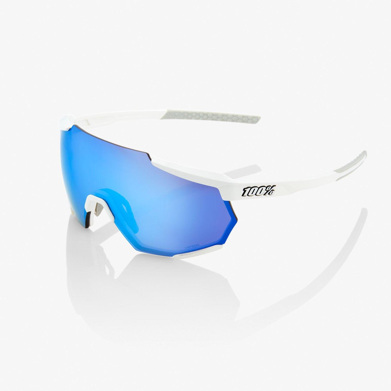 Oculos-para-Ciclismo-100--Racetrap-Branco-Azul-Espelhado-e-Transparente-UV400---10372--1-