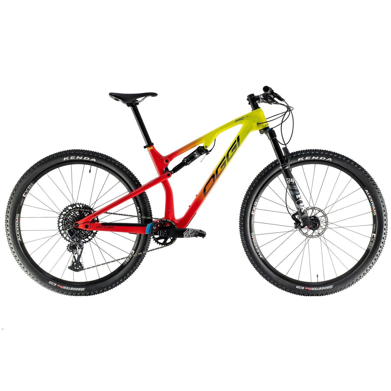 Bike-Full-Suspension-Oggi-Caturra-Pro-GX-Aro-29-Carbono-12V-2021