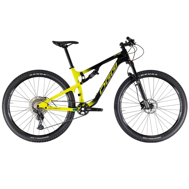 Bike-Full-Suspension-Oggi-Caturra-Sport-Aro-29-Carbono-12V-Deore-2021