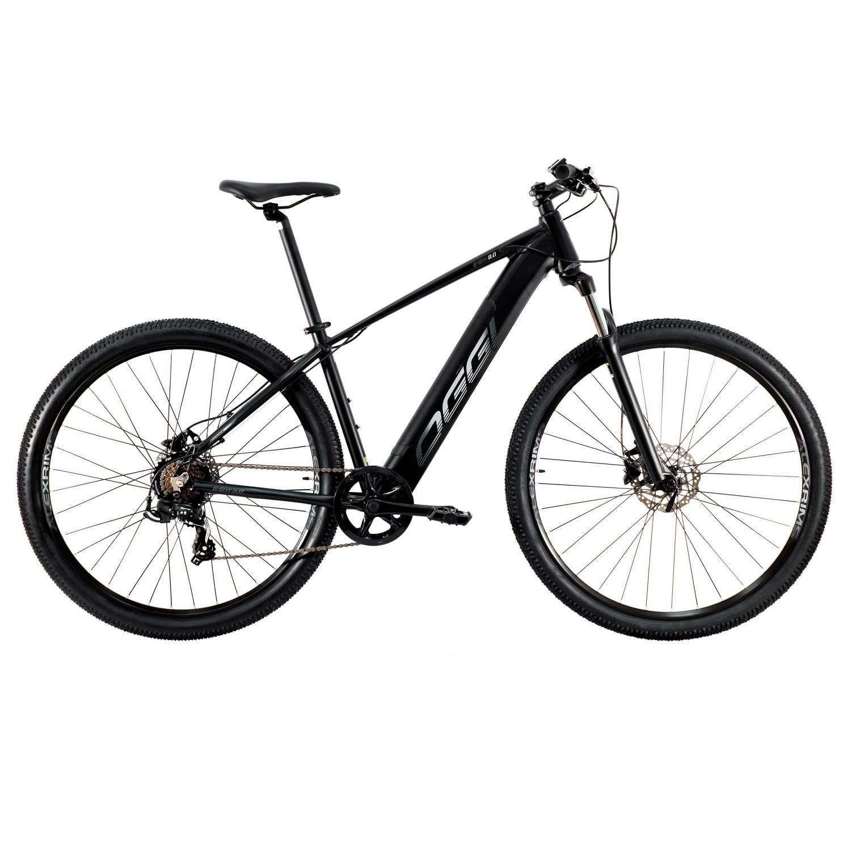 Bike-Eletrica-Aro-29-Oggi-Big-Wheel-8.0-Shimano-2021-Preto---10362