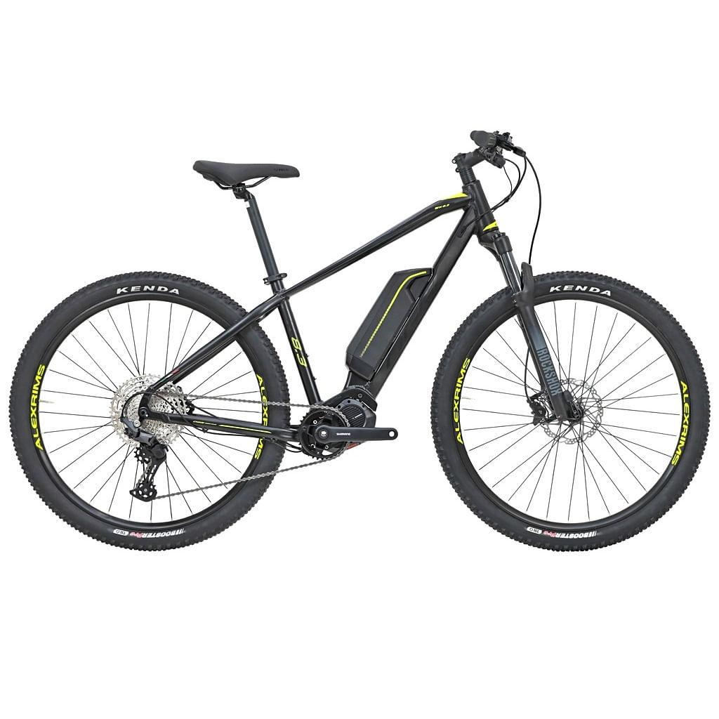 Bike-Eletrica-Aro-29-Oggi-Big-Wheel-8.3-Shimano-E7000-Deore-11v-2021