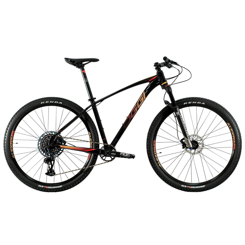Bike-MTB-Aro-29-Oggi-7.5-NX-GX-12V-Preto-e-Vermelho-2021