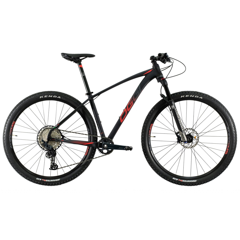 Bike-MTB-Aro-29-Oggi-Big-Wheel-7.4-SLX-12V-Preto-e-Vermelho-2021