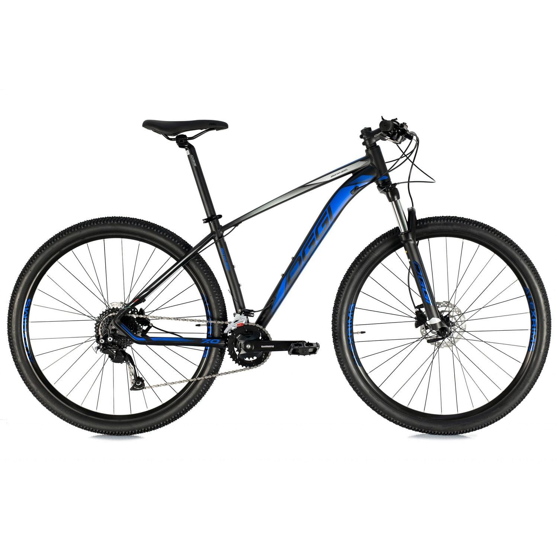 Bike-MTB-Aro-29-Oggi-Big-Wheel-7.0-Shimano-18V-Preto-e-Azul-2021