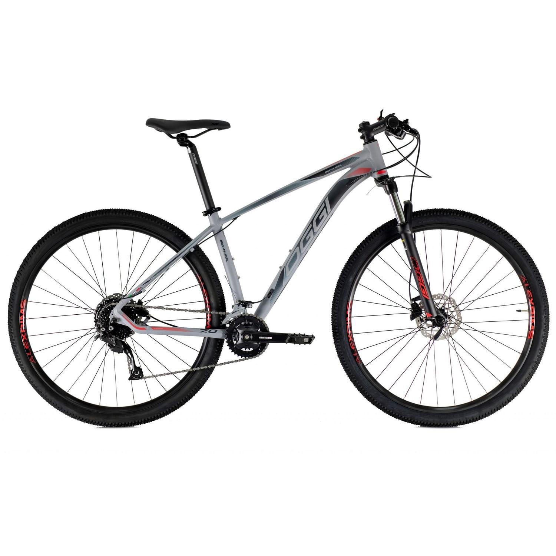 Bike-MTB-Aro-29-Oggi-Big-Wheel-7.0-Shimano-18V-Grafite-Preto-e-Vermelho-2021