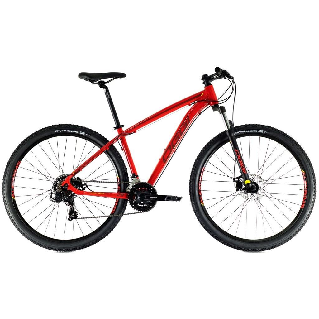 Bike-MTB-Aro-29-Oggi-Hacker-Sport-Shimano-21V-Vermelha-2021