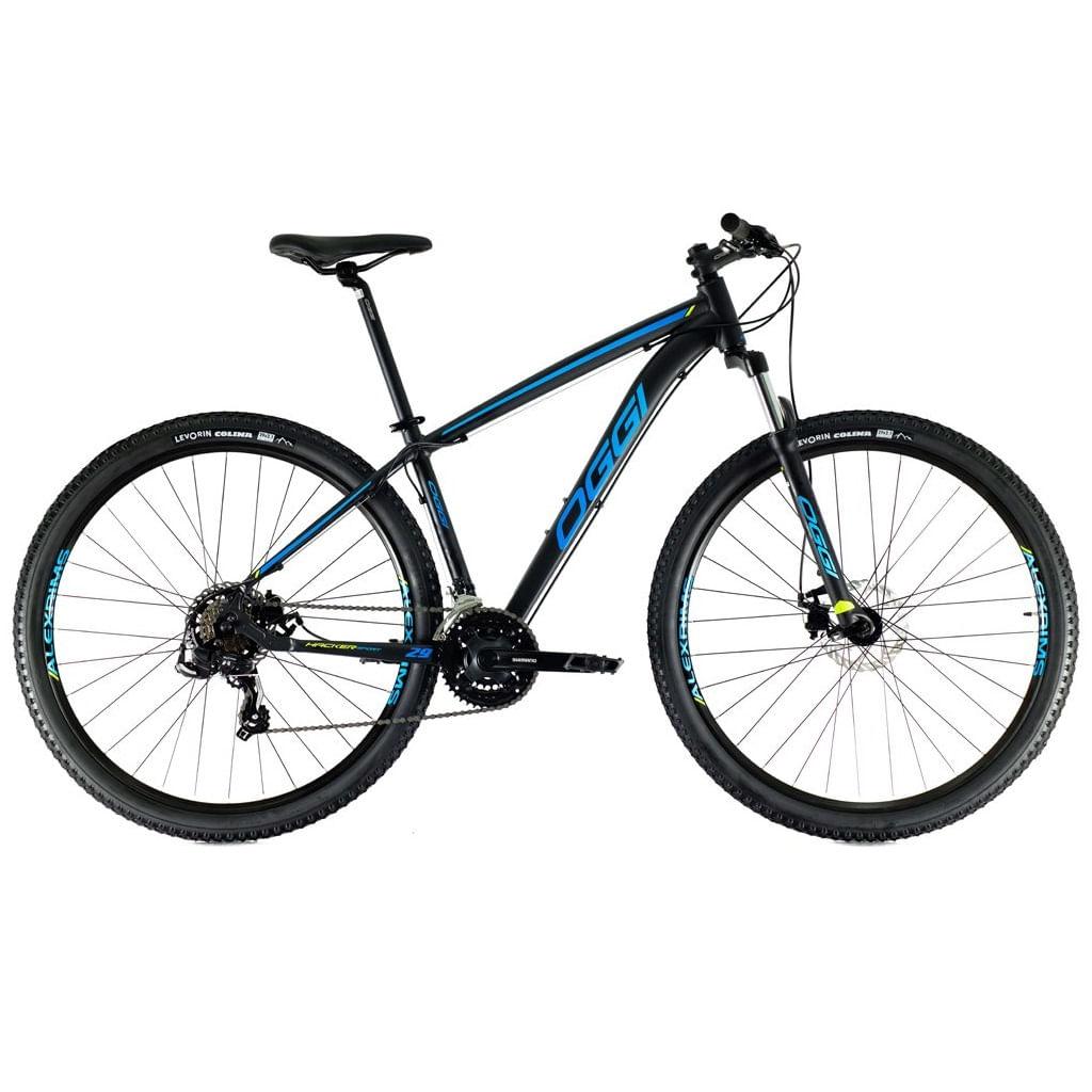 Bike-MTB-Aro-29-Oggi-Hacker-Sport-Shimano-21V-Preto-Azul-2021