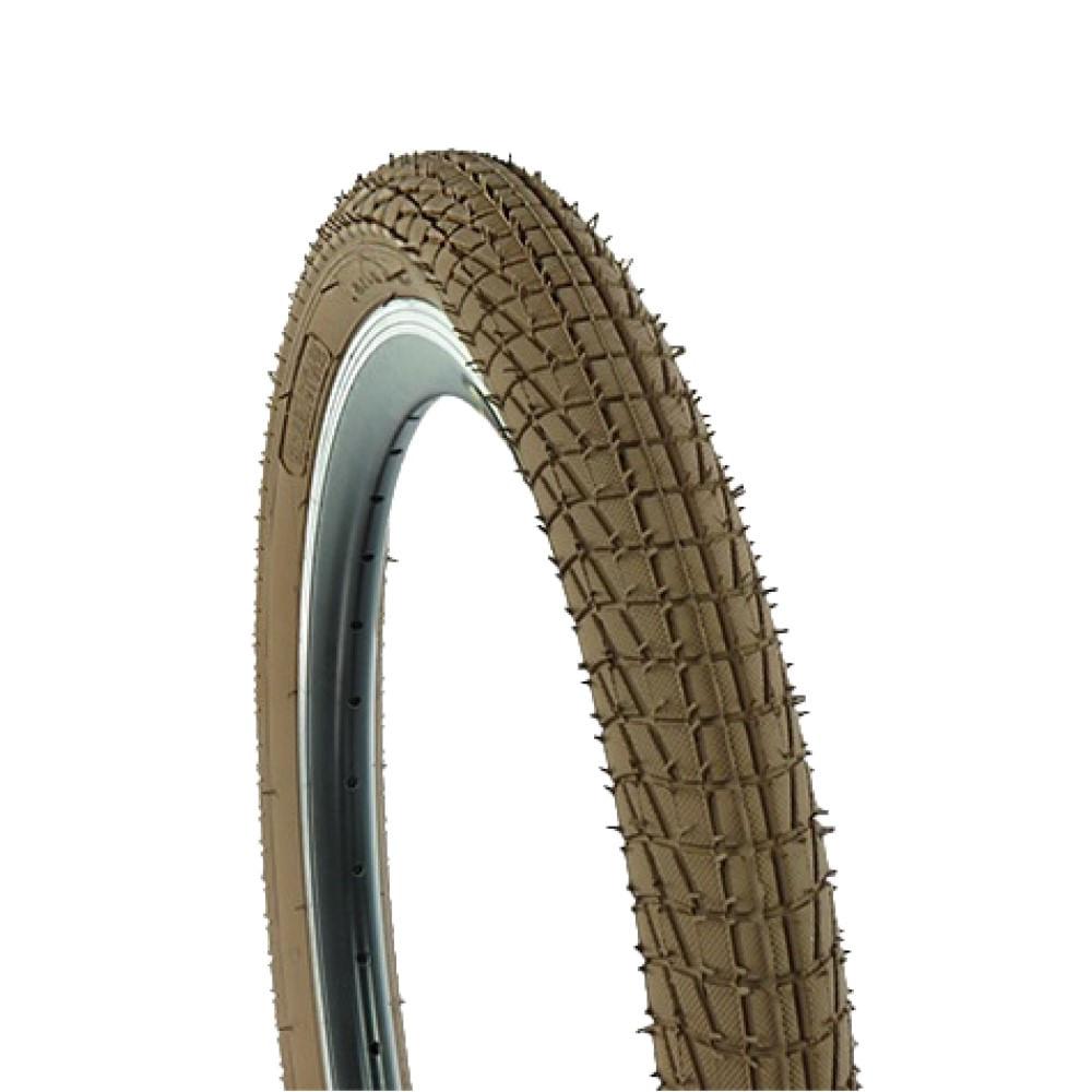 Pneu-de-bike-BMX-aro-20-x-1.95-Greenstone-SRI-45-Marrom-47-406---10312--1-