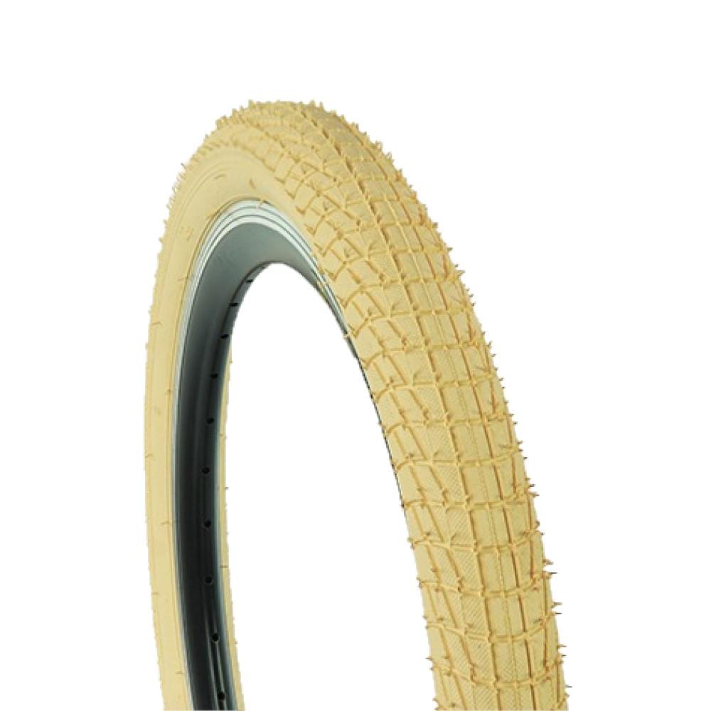 Pneu-de-bike-BMX-aro-20-x-1.95-Greenstone-SRI-45-Creme-47-406---10311--2-