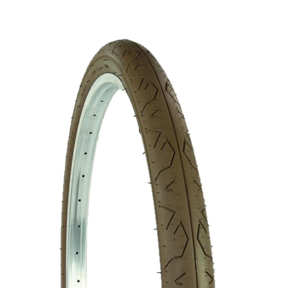 Pneu-de-Bike-Barra-Forte-aro-26x1.1-2x2-Greenstone-SRI-66--Marrom-54-584---10308--2-