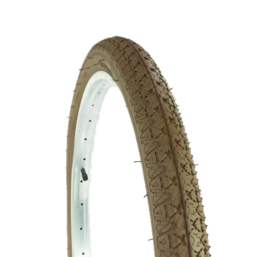 Pneu-de-Bike-Barra-Forte-aro-26x1.1-2x2-Greenstone-SRI-54--Marrom-54-584---10310--2-