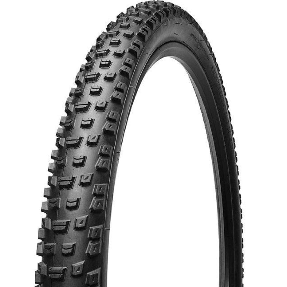 Pneu-de-Bike-Aro-650B---275-X-2.3---58-584-Specialized-Gound-Control-Trail---9830--4-